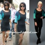 priyanka-chopra-french-connection-dress