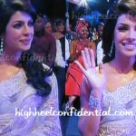 priyanka-chopra-miss-world-2009-joburg