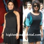 priyanka-chopra-radio-mirchi-pyaar-impossible-close