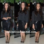 raima-sen-vikram-phadnis-boutique-launch