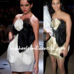 rhea-pillai-gauri-nainika-sports-illustrated-awards