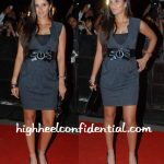 sania-mirza-kaifi-azmi-tribute-event