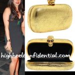 seema-khan-alexander-mc-queen-skull-clutch