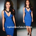 sophie-chaudhary-album-launch-herve-leger