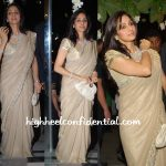 sridevi-vikram-phadnis-boutique-launch