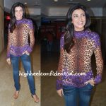 sushmita-sen-book-launch