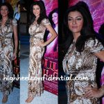 sushmita-sen-dulha-mil-gaya-audio-launch