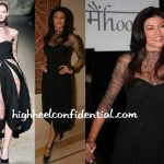 sushmita-sen-i-am-she-alchemist-stella-mc-cartney