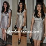 anushka-sharma-femina-beautiful-issues-launch