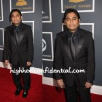 ar-rahman-grammy-awards-2010