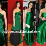 asin-urvashi-emerald-green-gown-stardust-awards