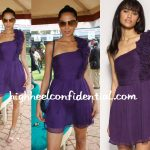 candice-pinto-hdil-race-purple-mango-dress