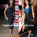 genelia-chance-dance-event