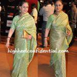 jaya-bachchan-2010-apsara-awards