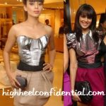 kangana-ranaut-genelia-d-souza-louis-vuitton-launch