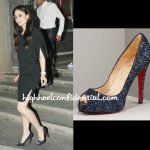 kareena-kapoor-3-idiots-success-bash