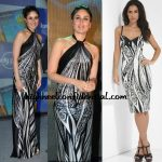 kareena-kapoor-just-cavalli-lonely-planet-launch