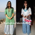 konkona-sen-sharma-athiti-website-launch