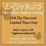 ladybug_banner