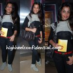 mugdha-godse-paranormal-activity-screening