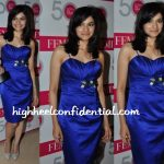 prachi-desai-femina-50-most-beautiful-unveiling