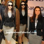 preity-zinta-ipl-auction-houndstooth-dress