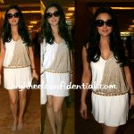 preity-zinta-surily-goel-chivas-fashion-tour
