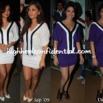 ravee-gupta-priyanka-chopra-same-dress