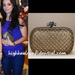 rupal-mafatlal-bottega-veneta-knot-india-limited