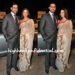 aishwarya-rai-nandita-mahtani-brother-wedding