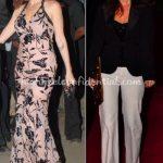 ambani-bash-filmfare-awards-suzanne-khan-roshan-1