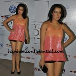 celina-jaitley-dna-style-awards