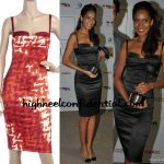 diana-haydon-just-cavalli-dna-style-awards
