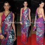 gr8-women-achiever-awards-2010-mugdha-godse-sari