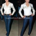 gr8-women-achiever-awards-2010-sushmita-sen-jeans