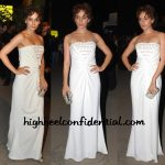 kangana-ranaut-55th-filmfare-awards-white-dior