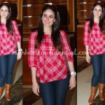 kareena-kapoor-dont-lose-your-mind-lose-your-weight-book-launch-1
