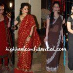 manyata-dutt-sanjay-dutt-anniversary-bash