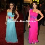 minissha-lamba-55th-idea-filmfare-awards