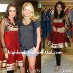 neha-dhupia-diana-haydon-same-ritu-kumar-dress