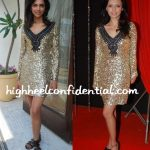 roshni-chopra-monisha-jaising-awards