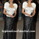 simi-garewal-55th-filmfare-awards