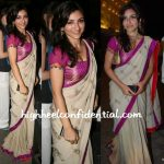 soha-ali-khan-aggarwal-wedding
