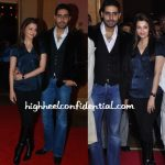 aishwarya-abhishek-ambani-party