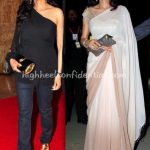 ambani-bash-filmfare-awards-sridevi-1