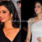 ambani-bash-filmfare-awards-sridevi