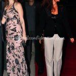 ambani-bash-filmfare-awards-suzanne-khan-roshan