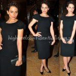 hope-for-haiti-fundraiser-kangana-ranaut