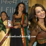 kangana-ranaut-56th-national-film-awards