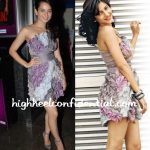 kangana-shruti-haasan-chanel-dress